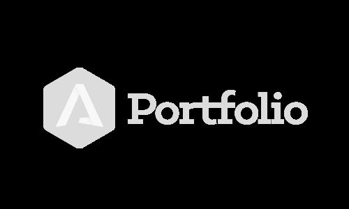plugin-portfolio