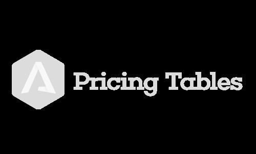 plugin-pricingtables