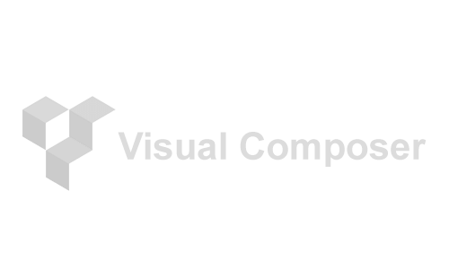plugin-visualcomposer