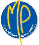 Association Marie pire