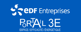 Prime energie CEE EDF