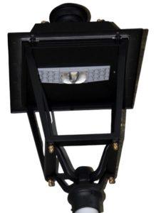 lanterne relamping